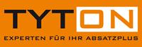 TYTON GmbH - Full Service Werbeagentur